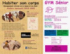 Ateliers_HsC_2019-2020_ST_+_Gym_sénior_edited_edited_edited.jpg