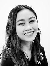 SS2018 Headshots-Jenn.jpg