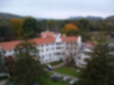 HIstoric Shawnee Inn.jpg