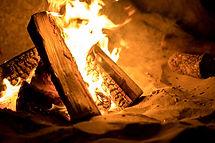 campfire for bob.jpg