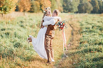 OUTDOOR_WEDDING_IDEAS_FOR_FALL.jpg