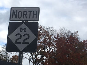 northm22.jpg