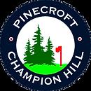 pinecroftlogo.png