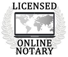 Licensed Online Notary.png
