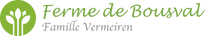logo_Ferme de Bousval.png