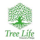 Tree Life.jpeg