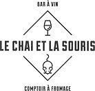 LeChaiEtLaSouris_Logo.jpg