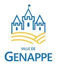 1-logoB-genappe-bleu-jaune.jpg