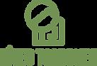 Logo-Gites-Toniques1_2x.png