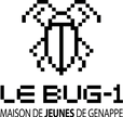 Bug-1 noir png.png