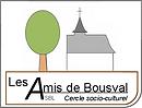 Logo AdB.png