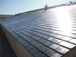 commercial_roofing_