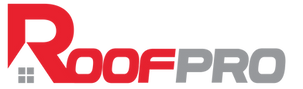 roofprologo.COLOR.png