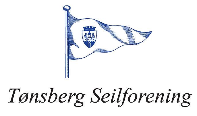 Tbg Seilforening logo.jpg