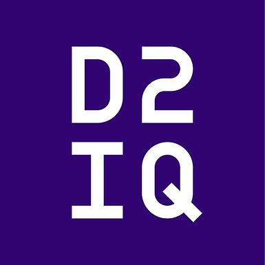 Silverthread and D2iQ Announce Strategic Partnership for Greater Visibility into Cloud Readiness