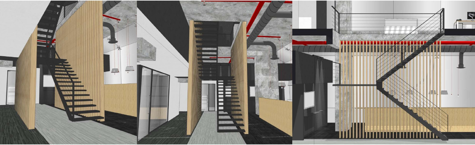 Feature Staircase Brief - Copy.jpg