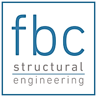 fbc - Logo v2.png