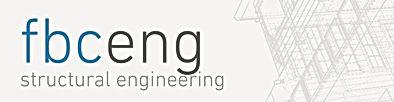 Letterhead logo - 20190516.JPG