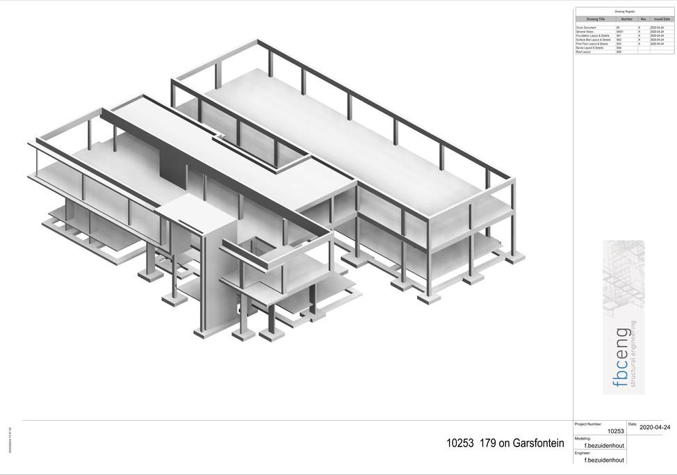 10253 - Sheet - 00 - Cover Document.jpg