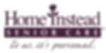 home-instead-senior-care-logo.png