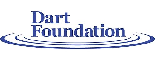 dart-foundation.png