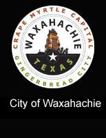 cityofwaxaha-logo_01_edited-1.png