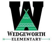 wedgeworth-logo-01.jpg