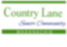 Country-Lane-Logo_02_edited-3.png