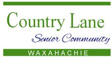 Country-Lane-Logo_02_edited-3.png