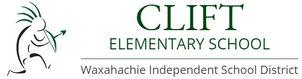 Cliff Logo.jpg