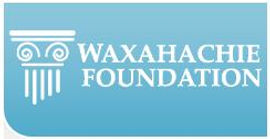wax-found-logo_01.jpg