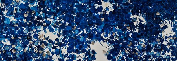 meikokinoshita_artwork_010.jpg