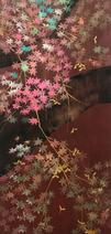 meikokinoshita_artwork_009.jpg
