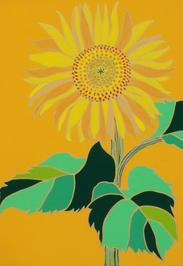 meikokinoshita_artwork_022.jpg