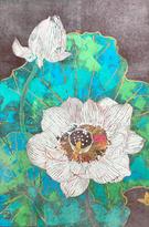 meikokinoshita_artwork_004.jpg
