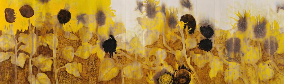 meikokinoshita_artwork_012.jpg