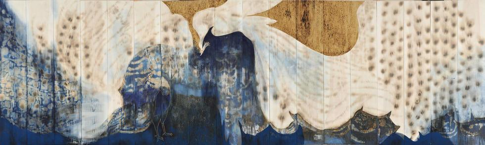 meikokinoshita_artwork_014.jpg