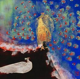 meikokinoshita_artwork_016.jpg