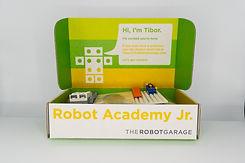 Robot Garage 16x9-50.jpg