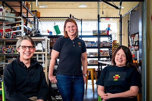 Robot Garage 16x9-44.jpg