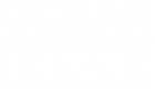 ODL White Text No Logo.png