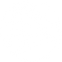 OceanDiscoveryLeague_Logo_circle-02.png