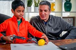 Robot Academy Option 1.jpeg