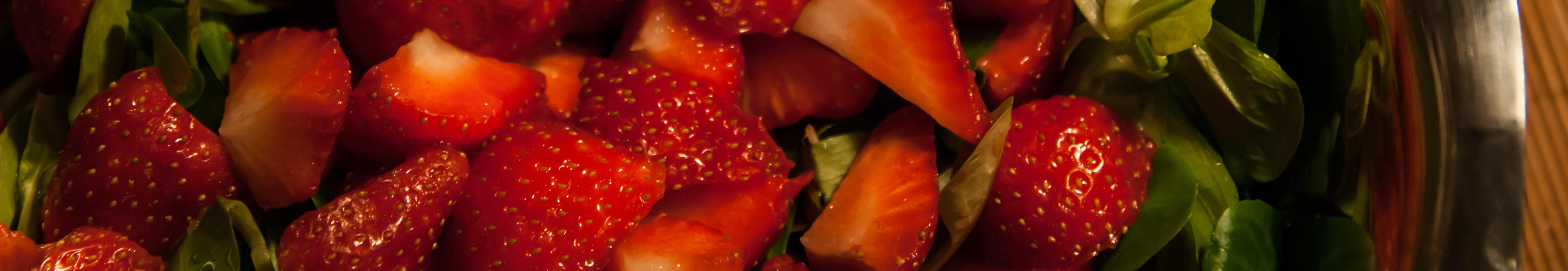 Salata Nicon 5