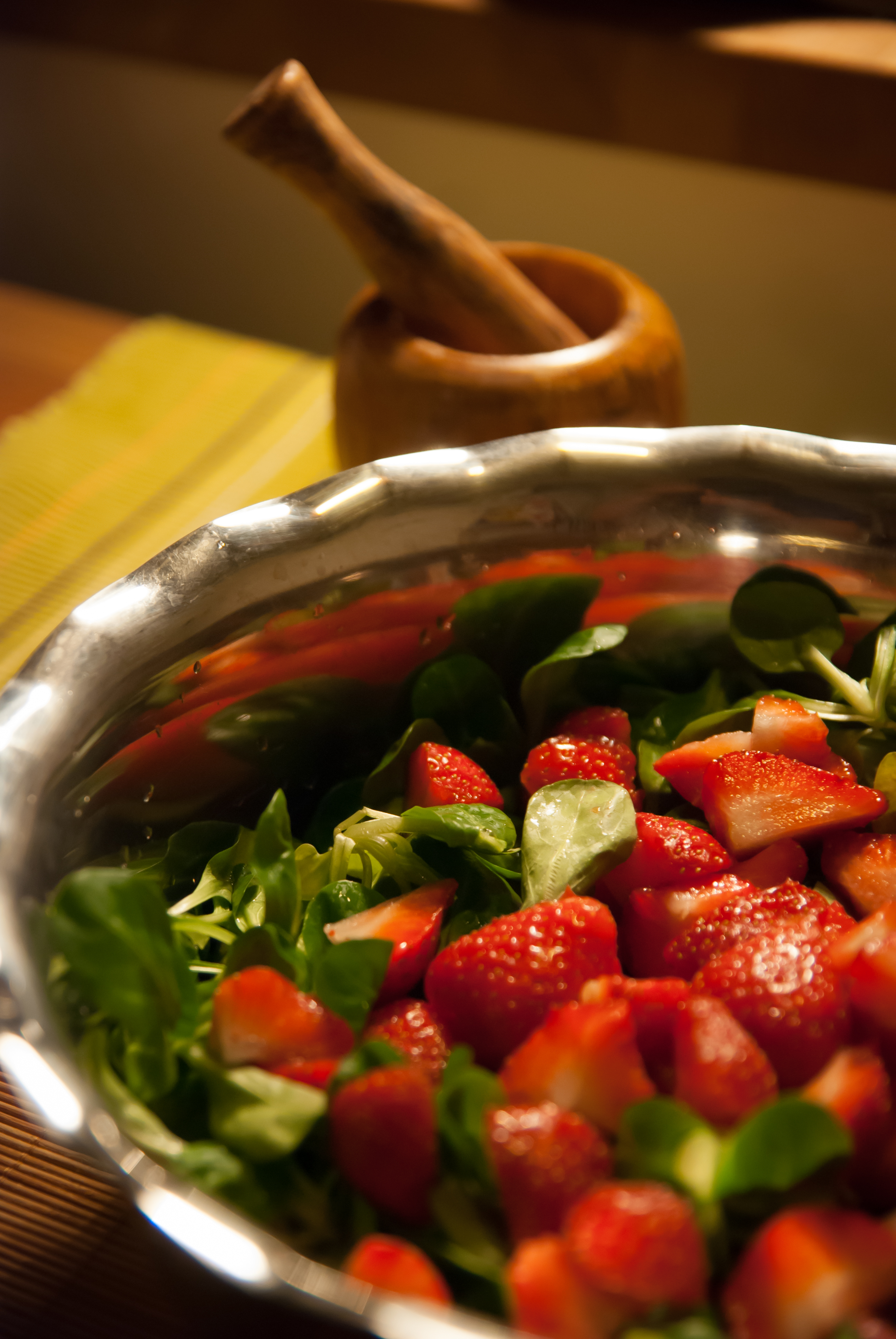 Salata Nicon 2