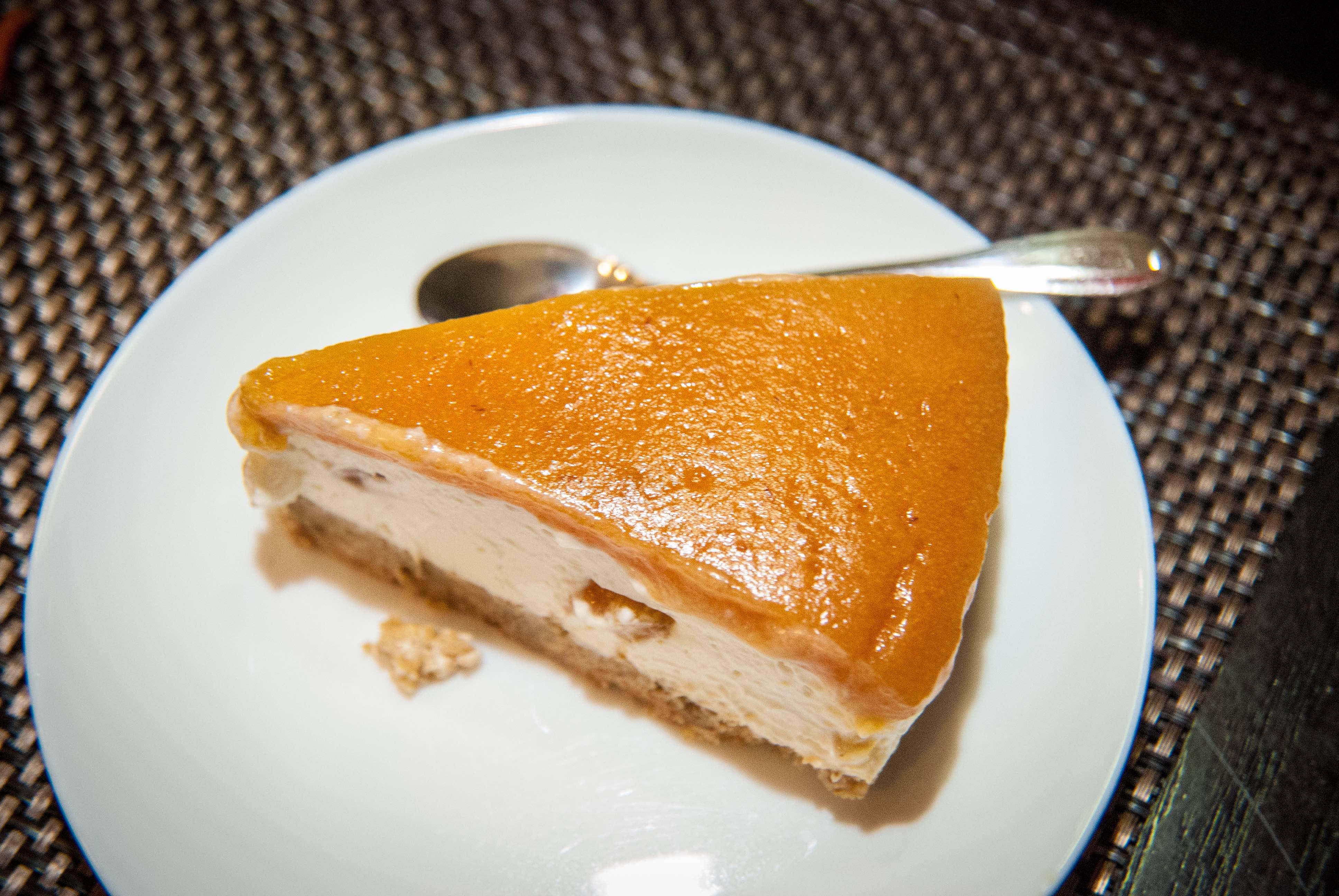 Peach Cheesecake 6.jpg