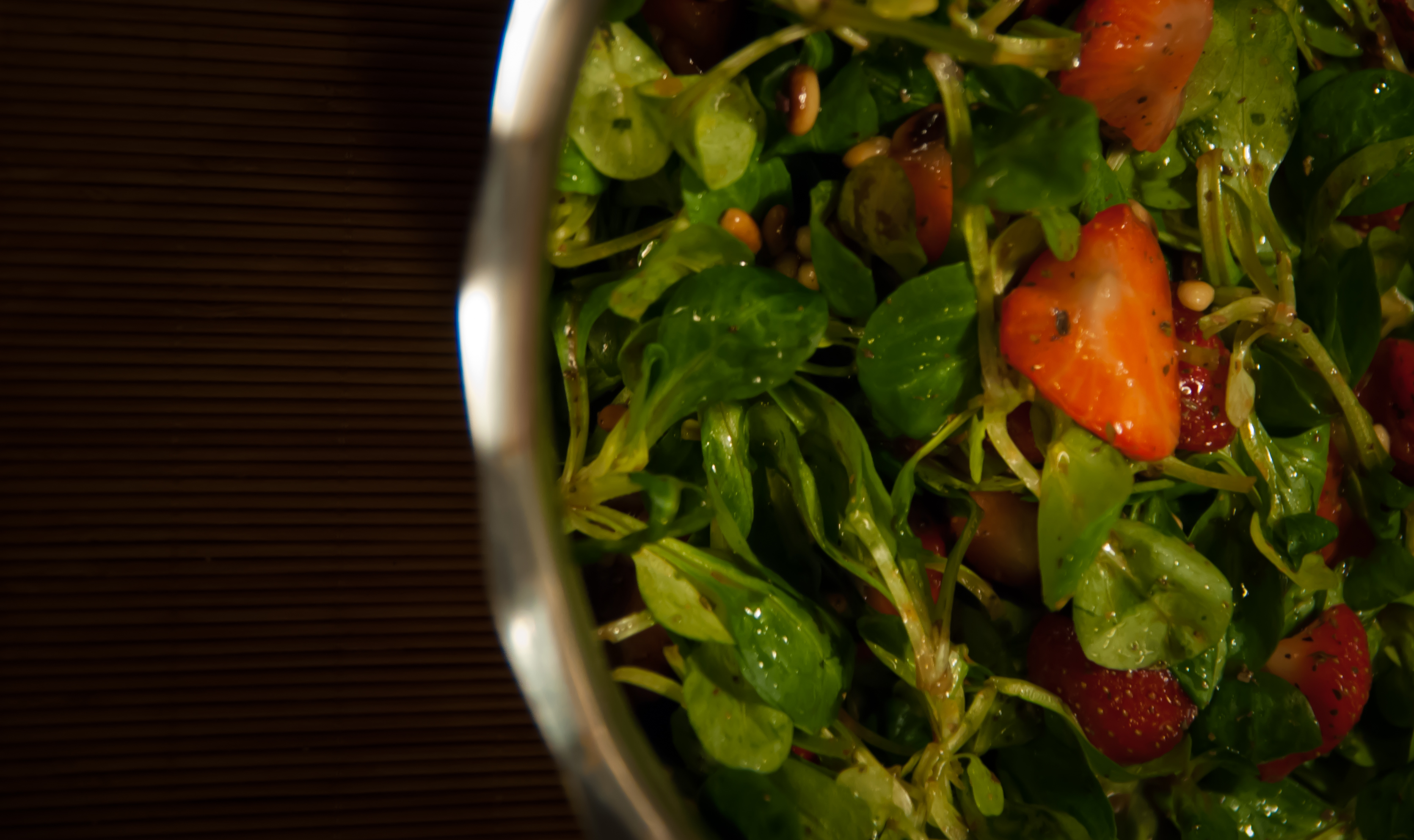 Salata Nicon 4