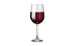 wine red 1 transp.png