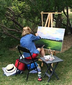 peindre dans le parc.png
