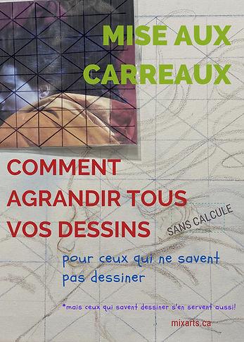 Cover mise aux carreaux.jpg